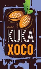 KukaXoco